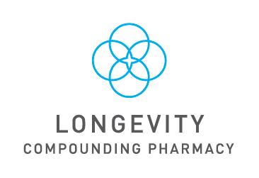 LONGEVITY-FinalLogo-02